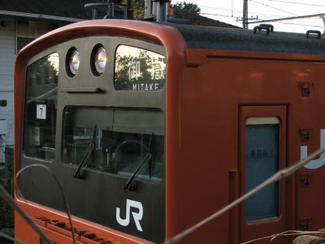 2009101102
