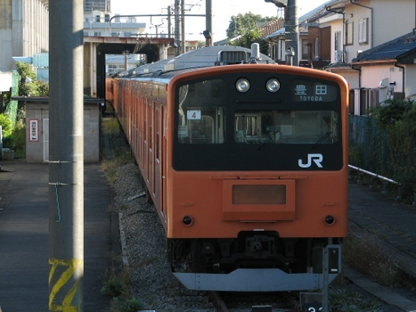 2009101105