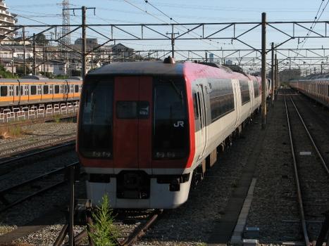 2009101106