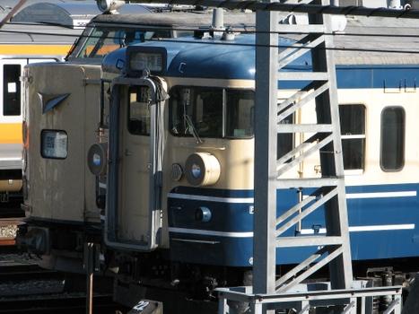 2009101107