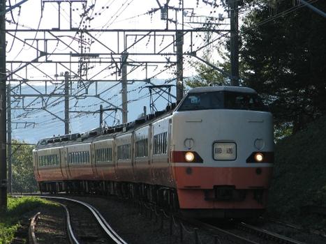2009101108