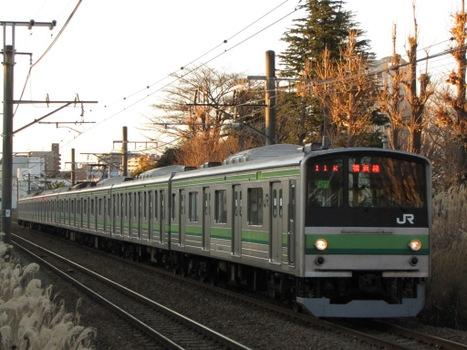 20091220_01