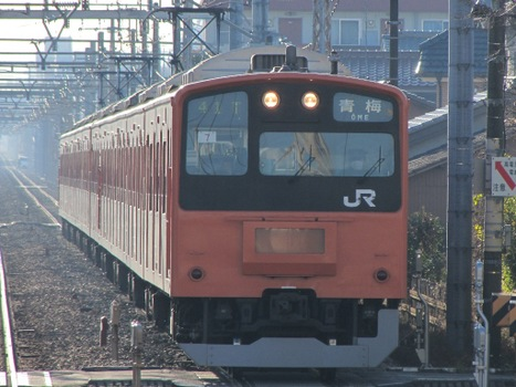 20091223_02
