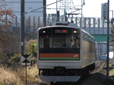 20091223_06