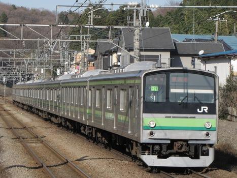 20091223_08