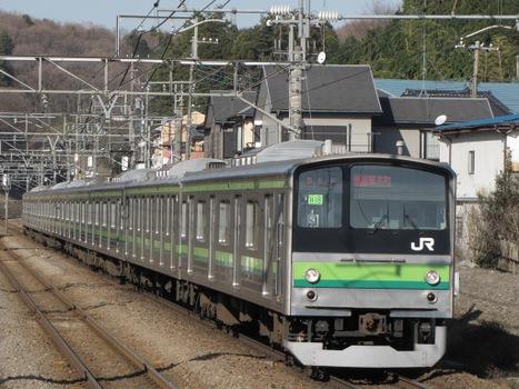 20091223_09