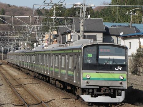 20091223_10