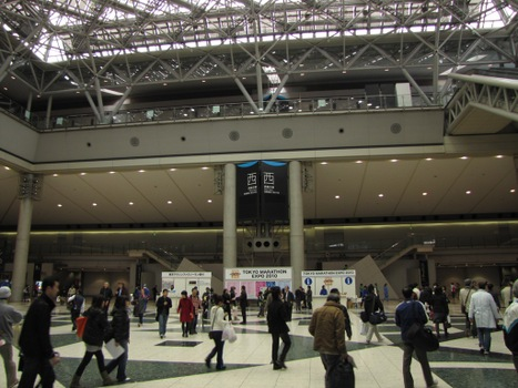 20100227_01