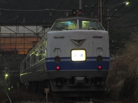 20100306_02