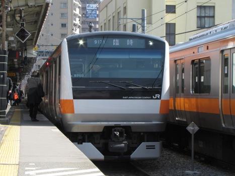20100320_04