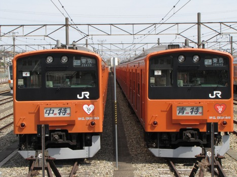 20100322_01
