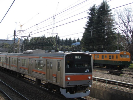 20100322_11