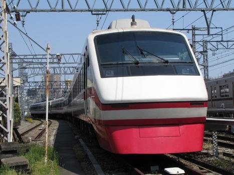 20100502_03