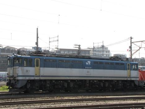 20100502_07