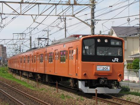 20100516_02