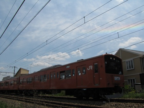 20100516_05
