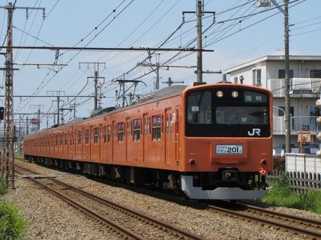 20100516_06
