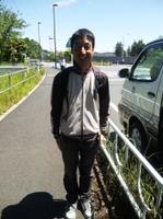 20100528_01