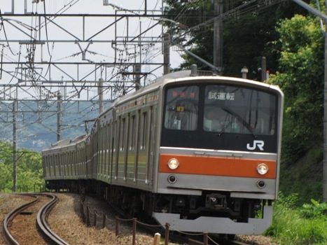 20100605_52