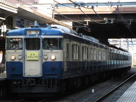 20100725_02