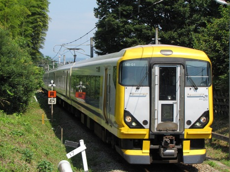 20100725_08