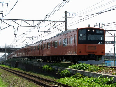 20100725_09