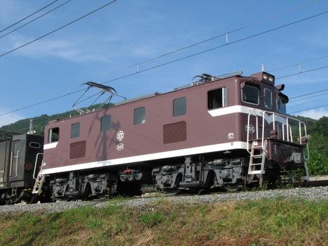 20100808_11