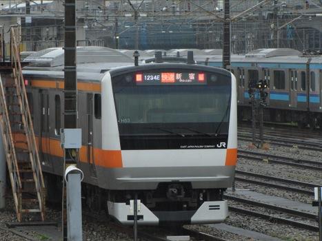 20100923_03