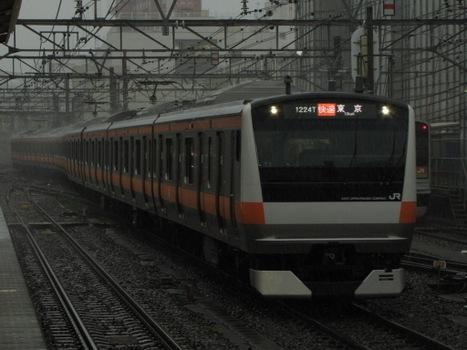 20100923_09