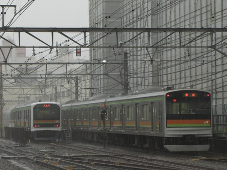 20100923_10