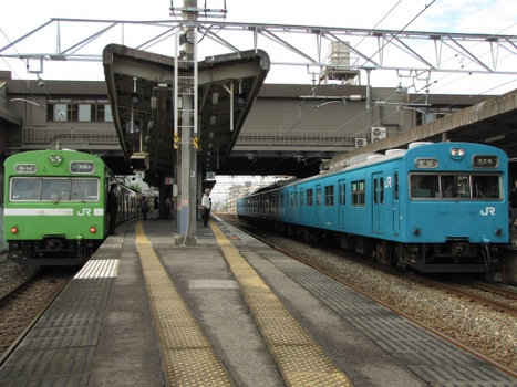 20101029_24