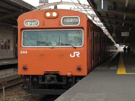 20101031_101