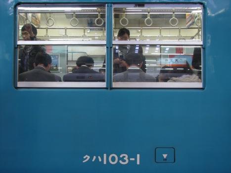20101029_12