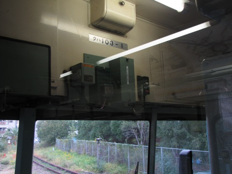20101029_14