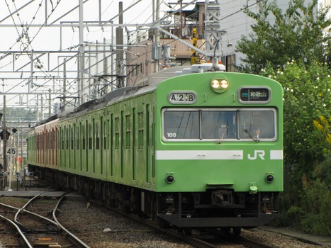 20101029_23