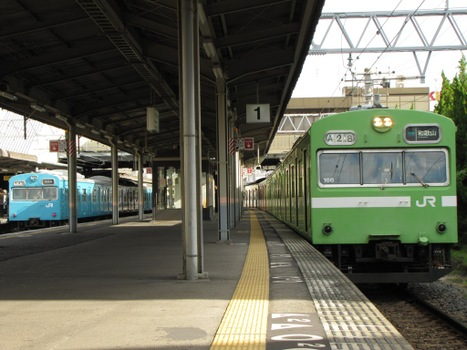 20101029_26