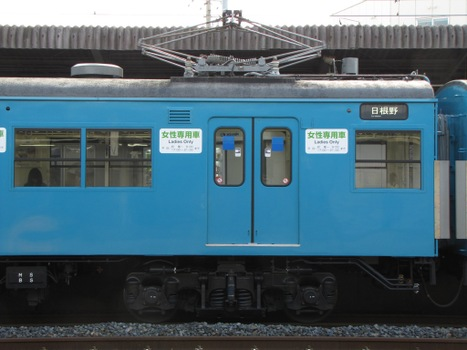 20101029_31