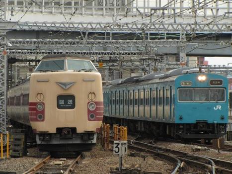 20101029_33