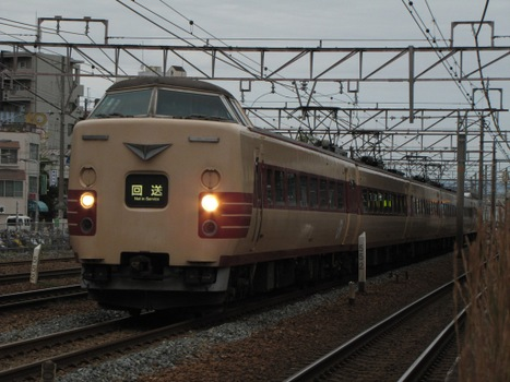 20101029_34
