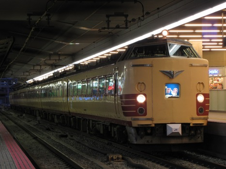 20101029_36