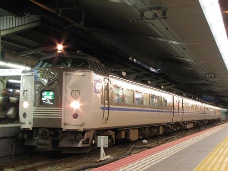 20101029_39