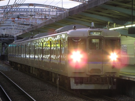 20101031_01