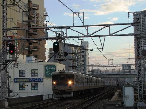 20101031_03