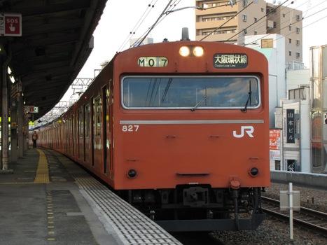20101031_04