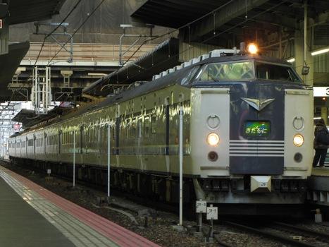 20101031_06