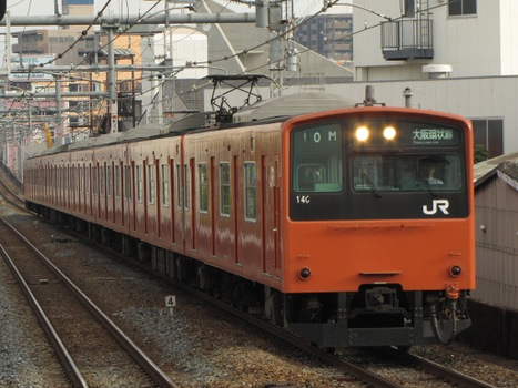 20101031_09