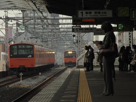 20101031_10