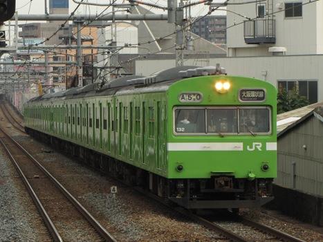 20101031_11