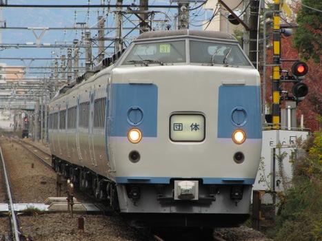 20111123_12
