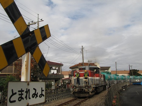 20111123_16